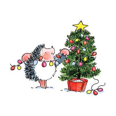 penny weihnachten