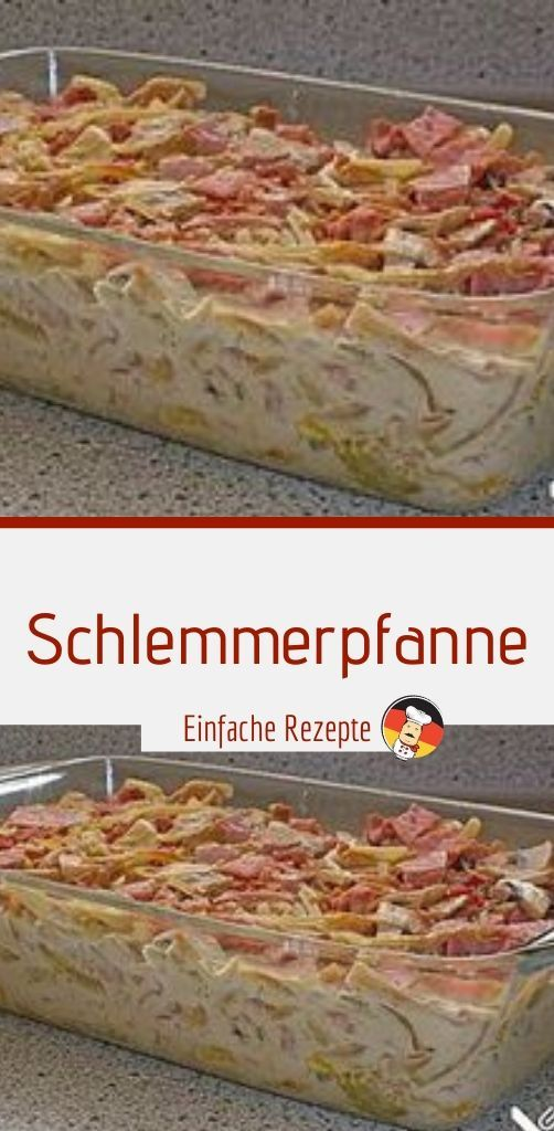 Photo of Schlemmerpfanne | Sprainnews