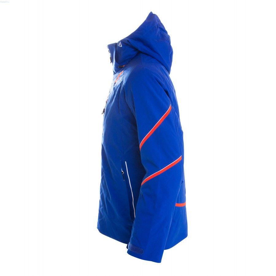 Wintersport Online Shop Phenix Advance Line Jacket in 2020
