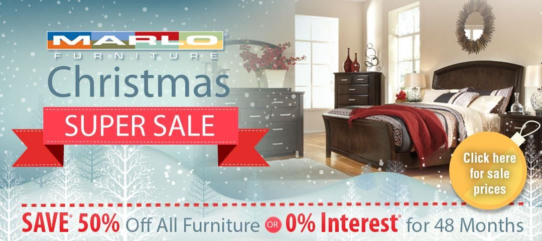 Marlo Furniture: Your Own Furniture Showroom, Buy Beds And Sofas Furniture  Online With Affordable