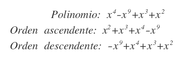 Pin On álgebra