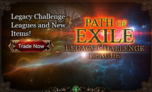 Pin by Daisy Mariño on Path of Exile | League of legends