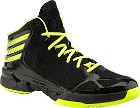 adidas Men s Mad Handle Basketball Shoes  543e1c1eac