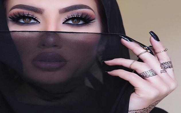 ارقام بنات سعودية واتس اب ارقام بنات جده جوال 2019 Arab Beauty Beauty Eye Makeup