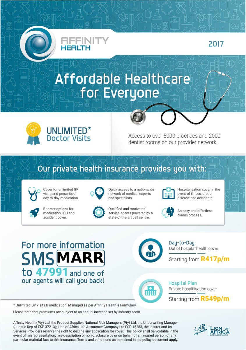 (3) Twitter Affordable health insurance, Health