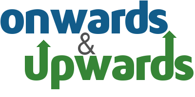 Onwards & Upwards - The key to profitable and sustainable growth    Business conference with guest speakers, visit our website for more info and to book your place!    http://www.knowleswarwick.com/events/onwards-upwards#