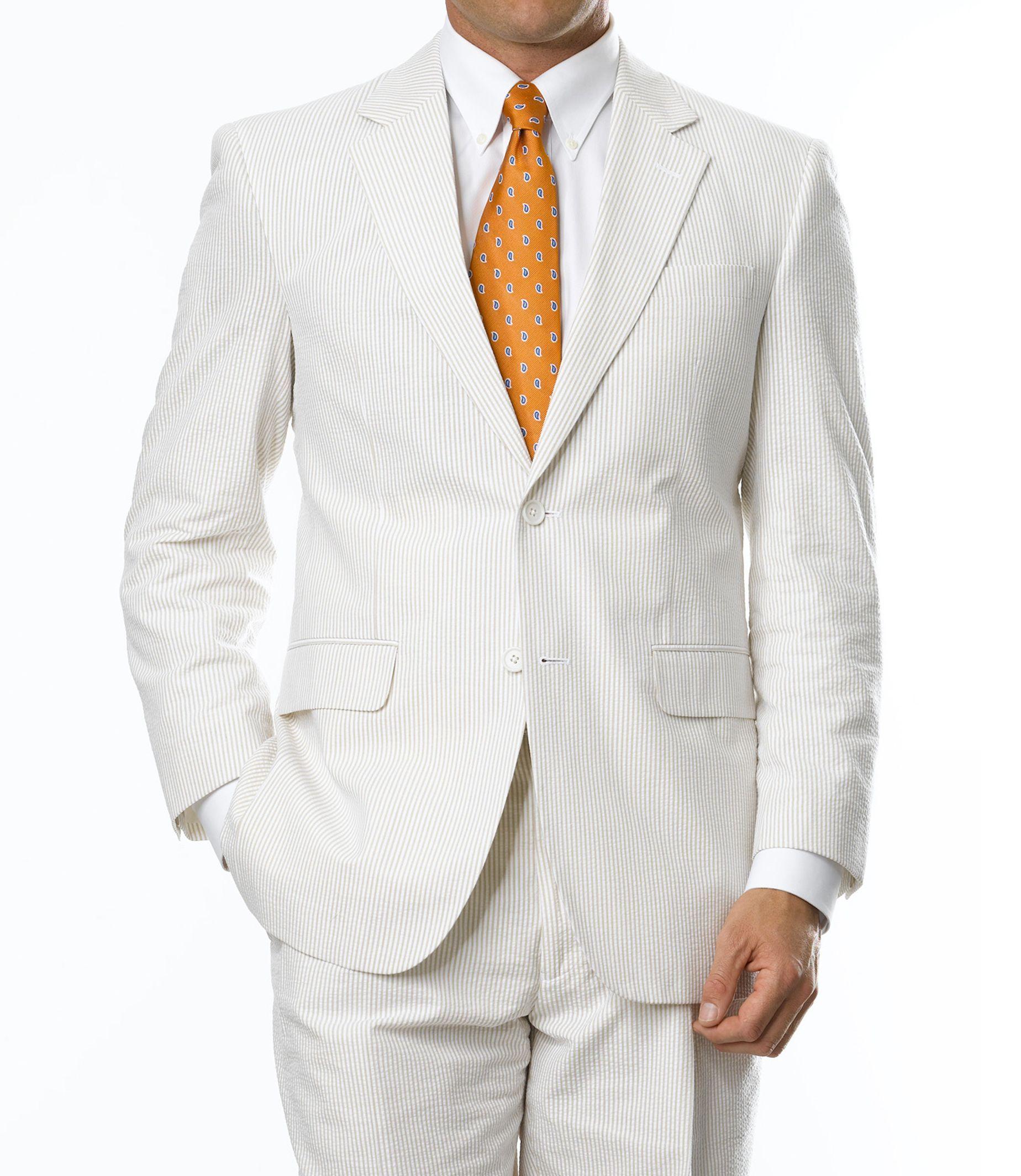 Edwardian Titanic Style Men's Clothing for Sale Suit