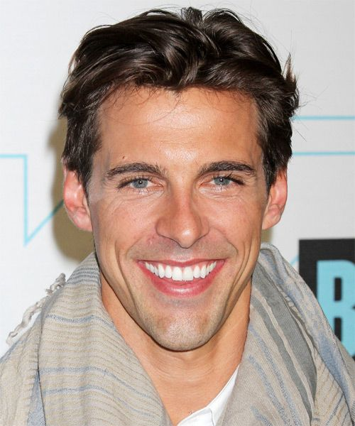 Madison Hildebrand Hairstyle New New Hairstyles In 2018