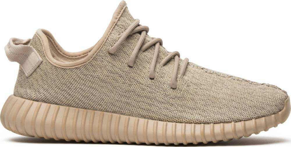 Current favorite outfit with my Yeezy Boost 350 Oxford Tan