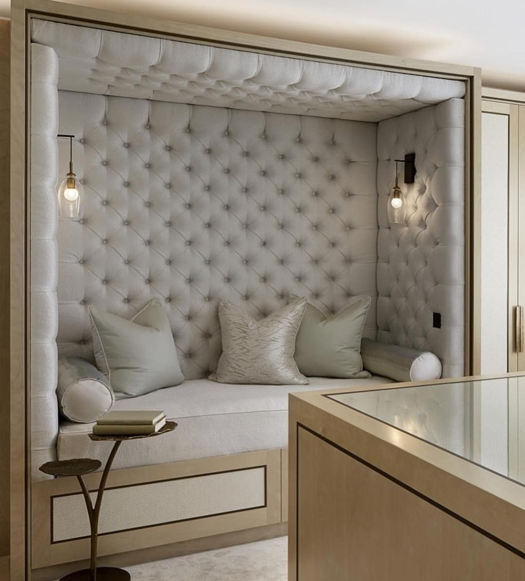 Unbelievable 10 Best Inexpensive Furniture On Amazon British Furniture Design Top Interior Design Firms Inexpensive Furniture