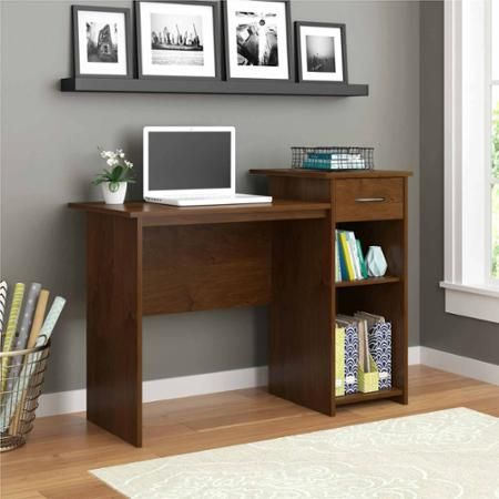 Home Home Office Bedroom Home Office Furniture Best Home