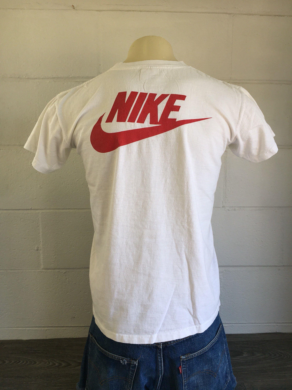 I Love This Game T Shirt Men/'s 90S Classic Basketball Shirt Black