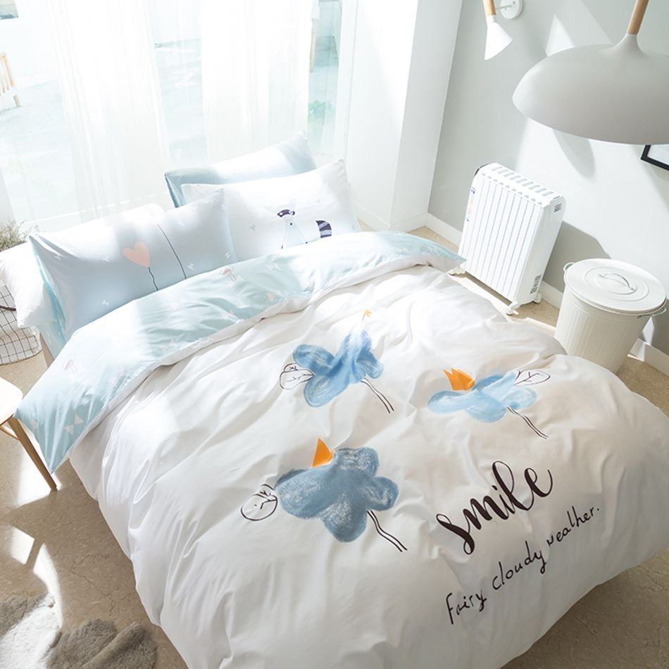 washed set the at cotton interior nocrop according of designers queen amazon to doffapd best strategist duvet covers article cover