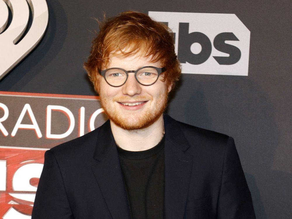 """Ed Sheeran ist mit dem Album """"Divide"""" für den Mercury Prize 2017 nominiert. Die Auszeichnung wird alljährlich für das beste britische Album des Jahres vergeben. Ausgewählt wird der Preisträger von einer unabhängigen Jury, die sich aus Brancheninsidern, Musikern und Musikkritikern zusammensetzt. Dementsprechend angesehen ist der Preis – und dementsprechend obskur ist die Nominierungsliste in der Regel."""