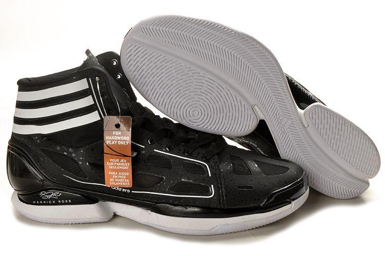 Adidas zapatos Adidas zapatos zapatos de Adidas y Adidas Pinterest