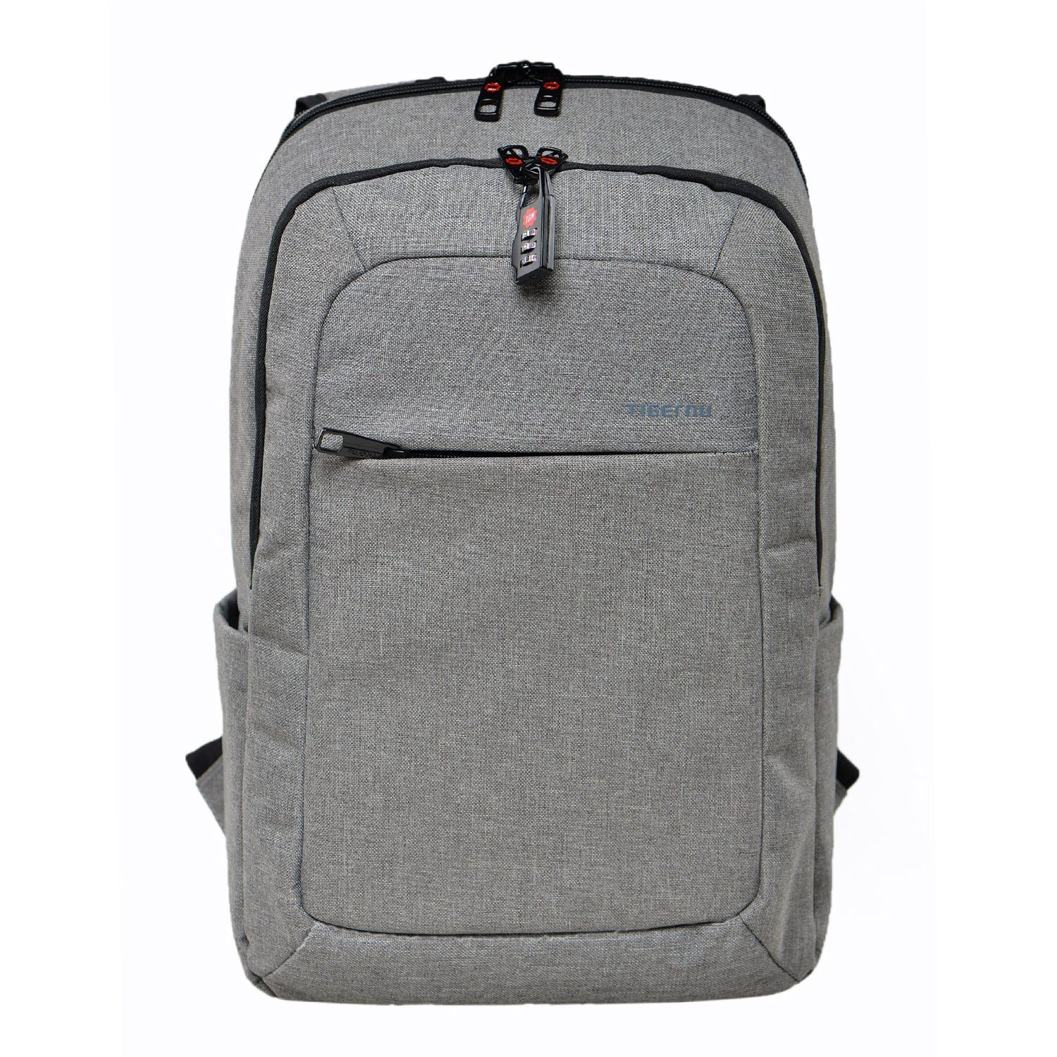 789226c440a 14 laptop bags that are stylish   professional - Business Insider