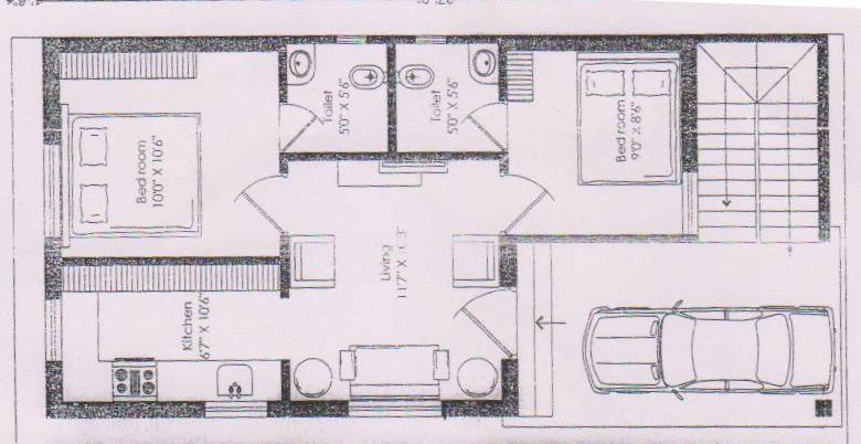 Barndominium House Plans  Joy Studio Design Gallery  Best Design