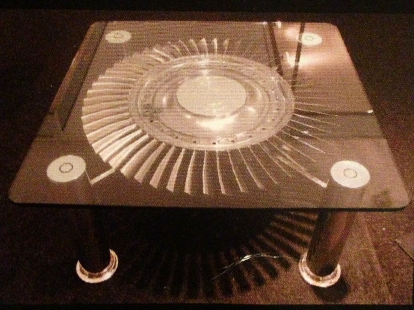 Airplane Wing Coffee Table Art Air Concorde Jet Engine Coffee Table Fun Pinterest