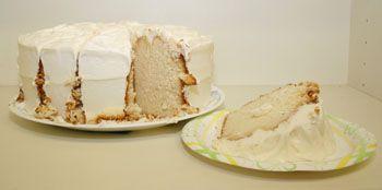 recipe: dale earnhardt sundrop cake [35]