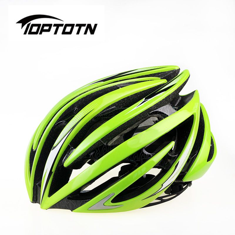 Cycling Helmet Head Protect Road Bicycle Helmets Mountain Bike