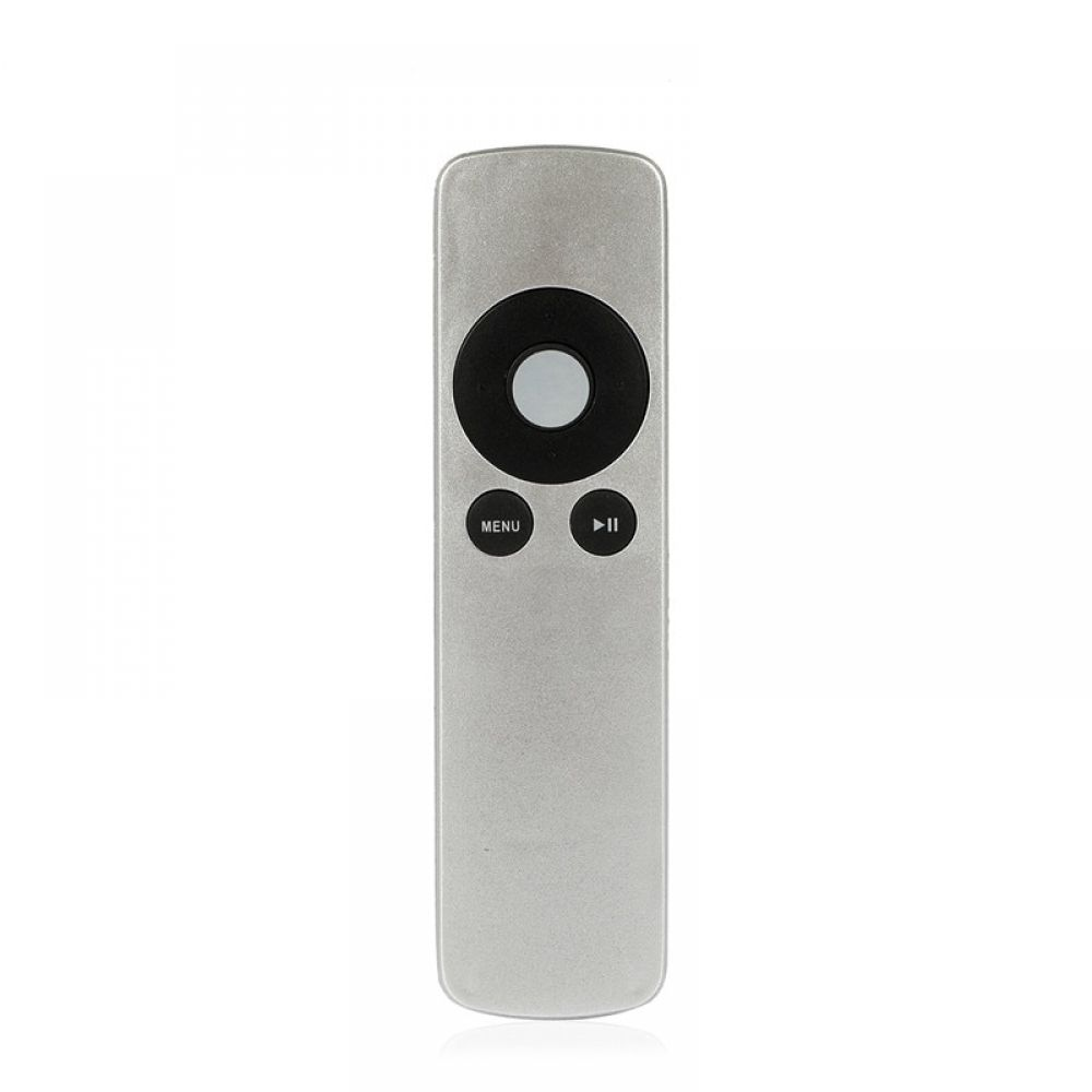 Replacement Remote Control for Apple TV