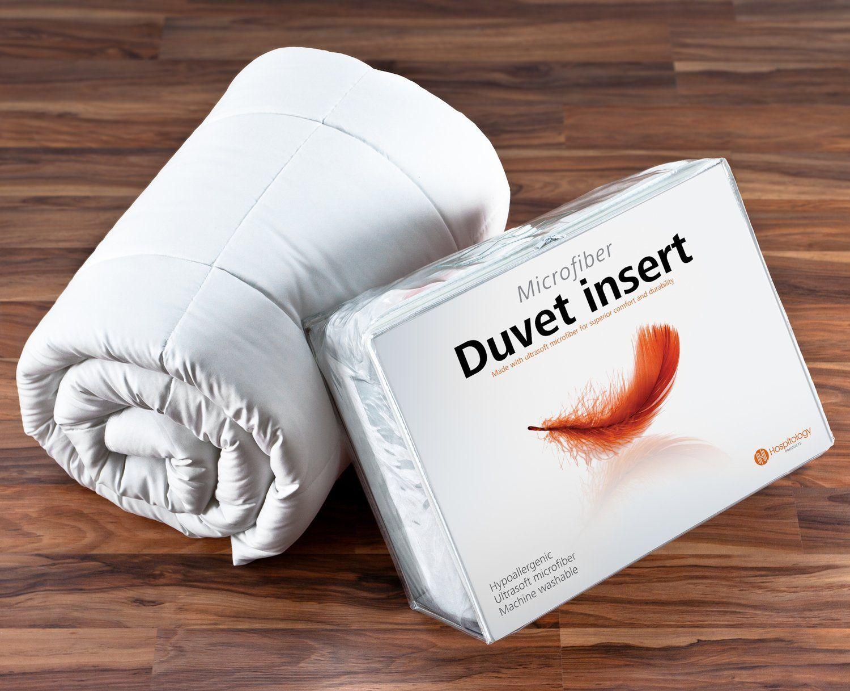 duvet design best insert comforter lustwithalaugh down
