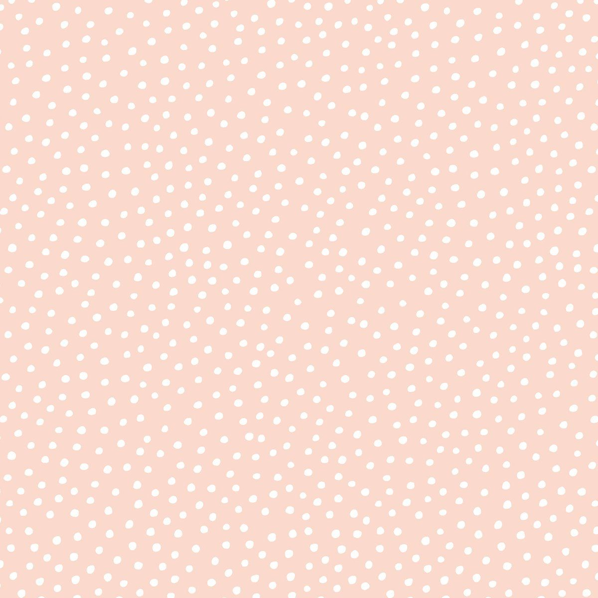 Pebble - Pink in 2020 | Pink pattern background, Apple ...