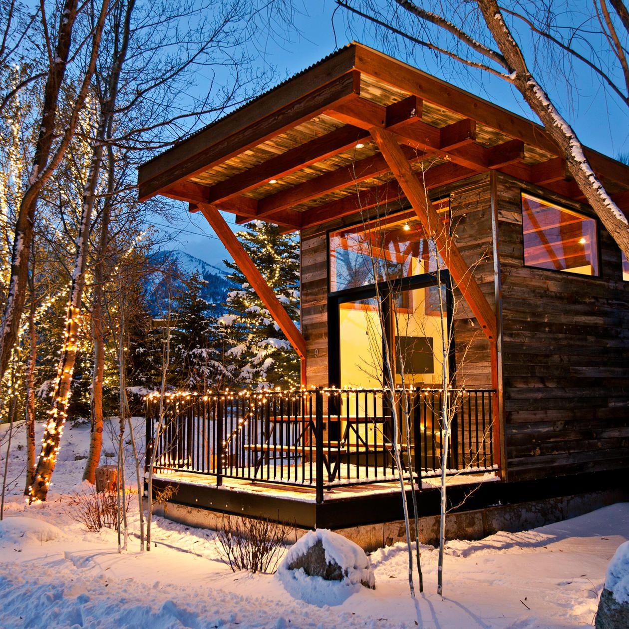 Fireside Resort Updated 2020 Prices Campground Reviews Jackson Hole Wy Wilson Tripadvisor Wyoming Vacation Jackson Hole Wyoming Travel