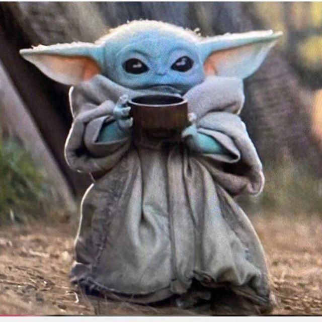 Pin By Owen On Star Wars Yoda Wallpaper Yoda Pictures Yoda Meme