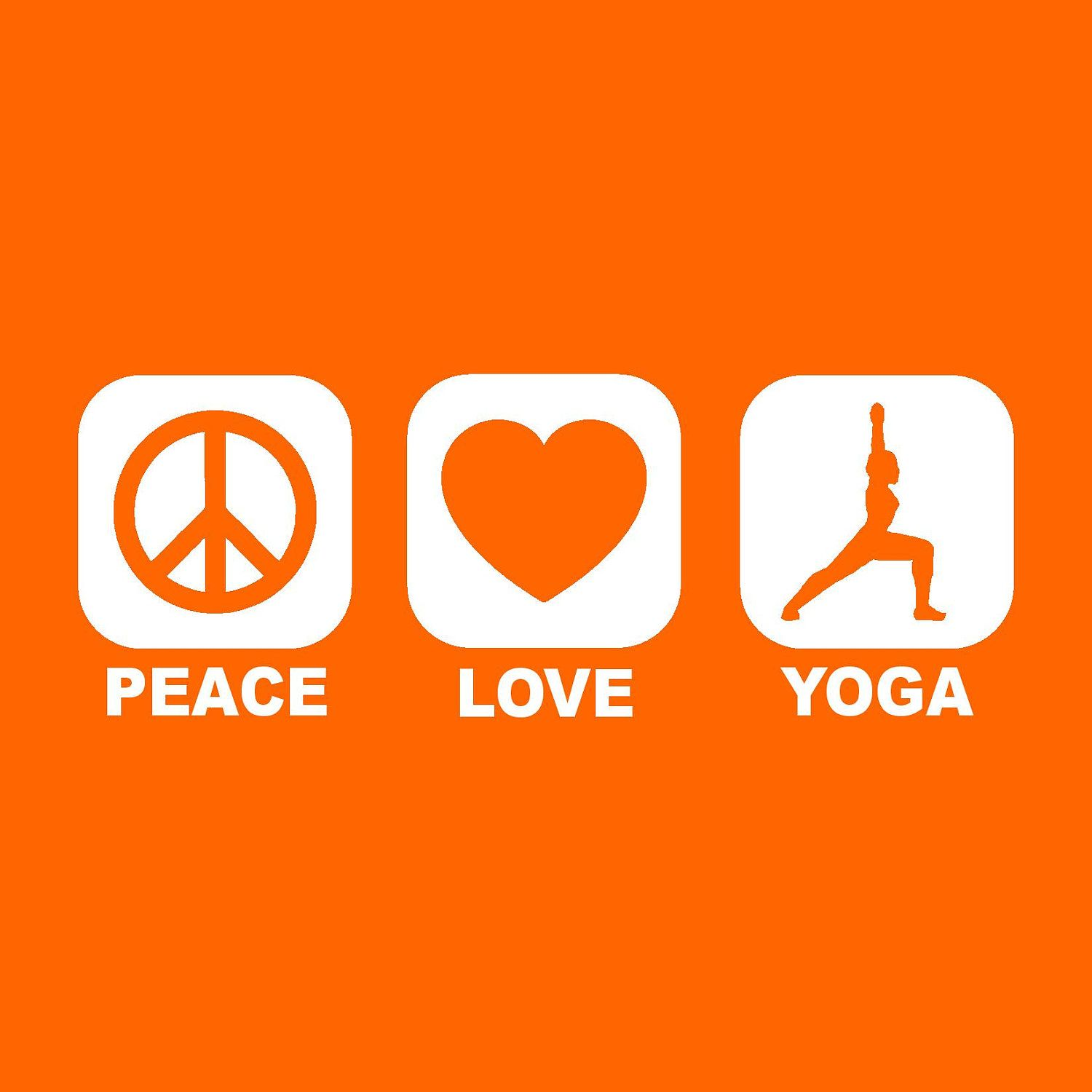 LIKE if you practiced #yoga today :) - To sign up for #yoga classes at Spirit of Yoga, go to spiritofyoga.com