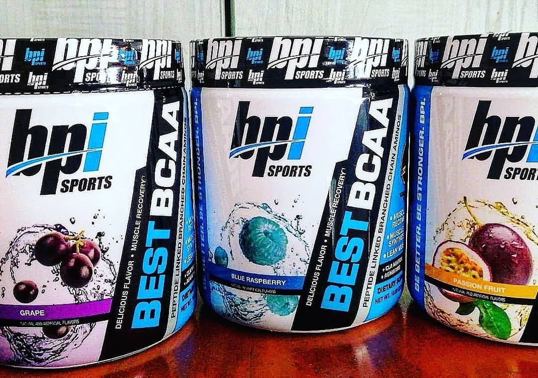 BEST BCAA (30 serv) @ $45 with FREE DELIVERY💪🏻💪🏻 . Call us@ 88692553 or dm us for orders✔️ . Www.nut...