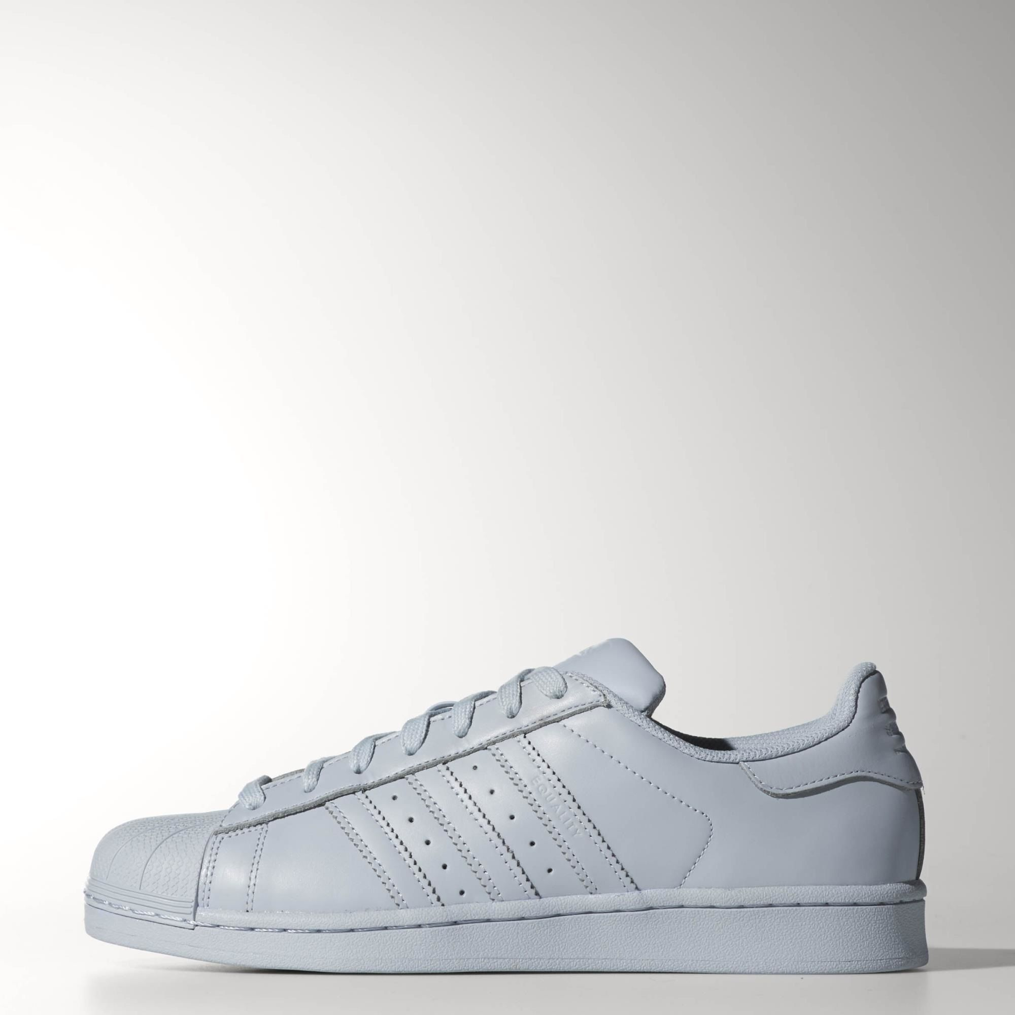 scarpe adidas superstar gold edition supercolor