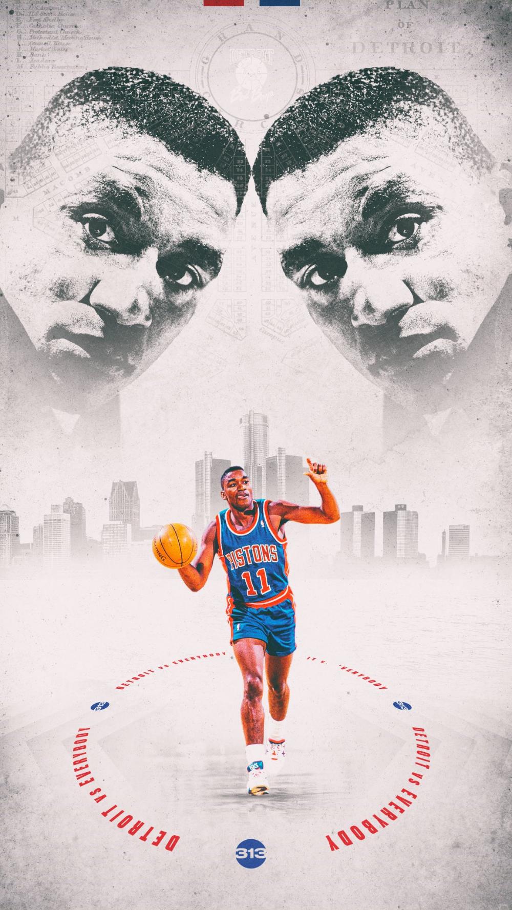 Juke on Twitter in 2020 Nba basketball art, Basketball
