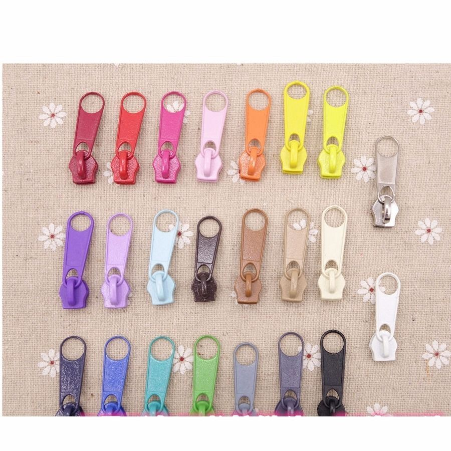 12a7cc30cbdf0 metal magnetic bra clip magnetic bra front back fastener from Bra-Makers  Supply Hamilton all colours sizes