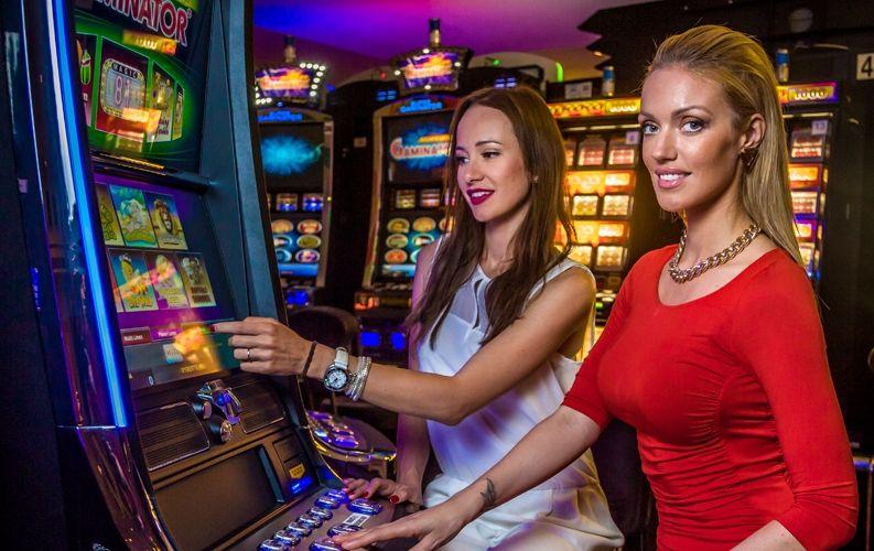 Lottogewinn steuerpflichtig