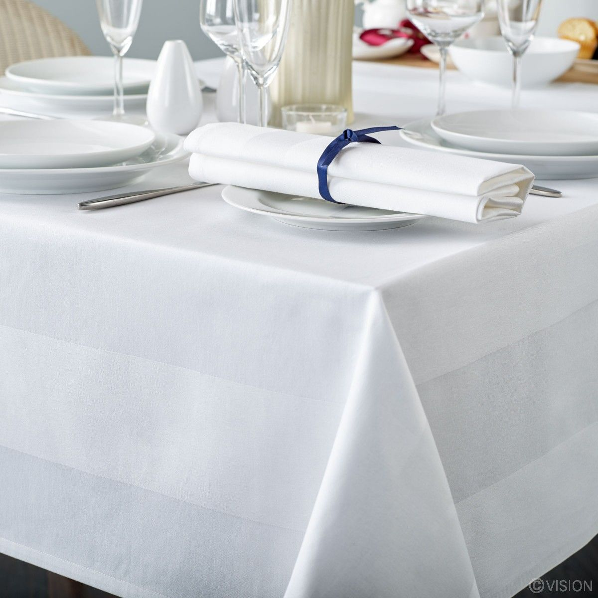 Pin on Bistro Tablecloths