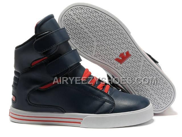 https://www.airyeezyshoes.com/supra-tk-society-navy-red-mens-shoes.html SUPRA TK SOCIETY NAVY RED MEN'S SHOES Only $62.00 , Free Shipping!