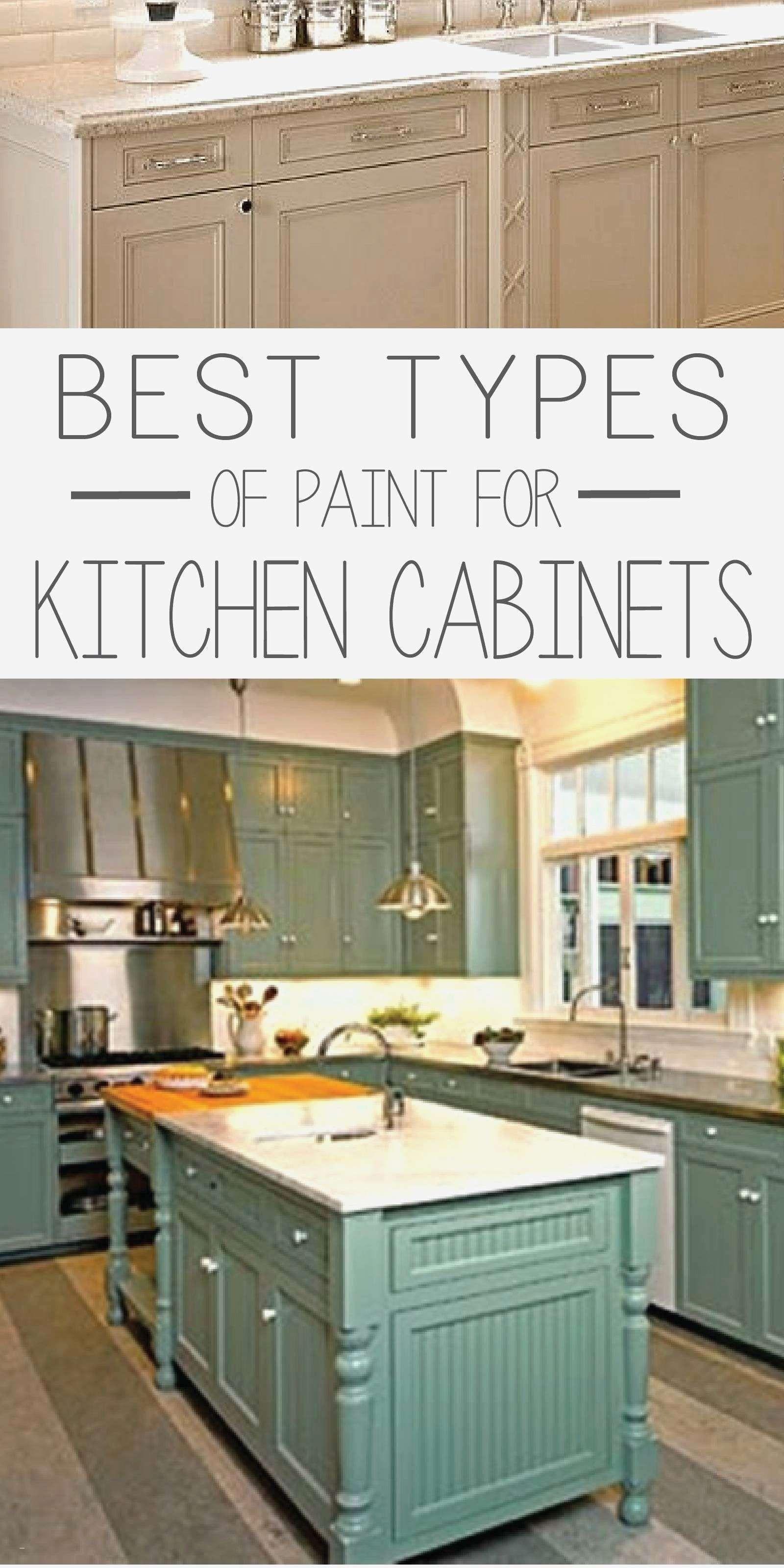 Kitchen Small Kitchen Design Ideas Lovely Kitchen Kitchen in ...