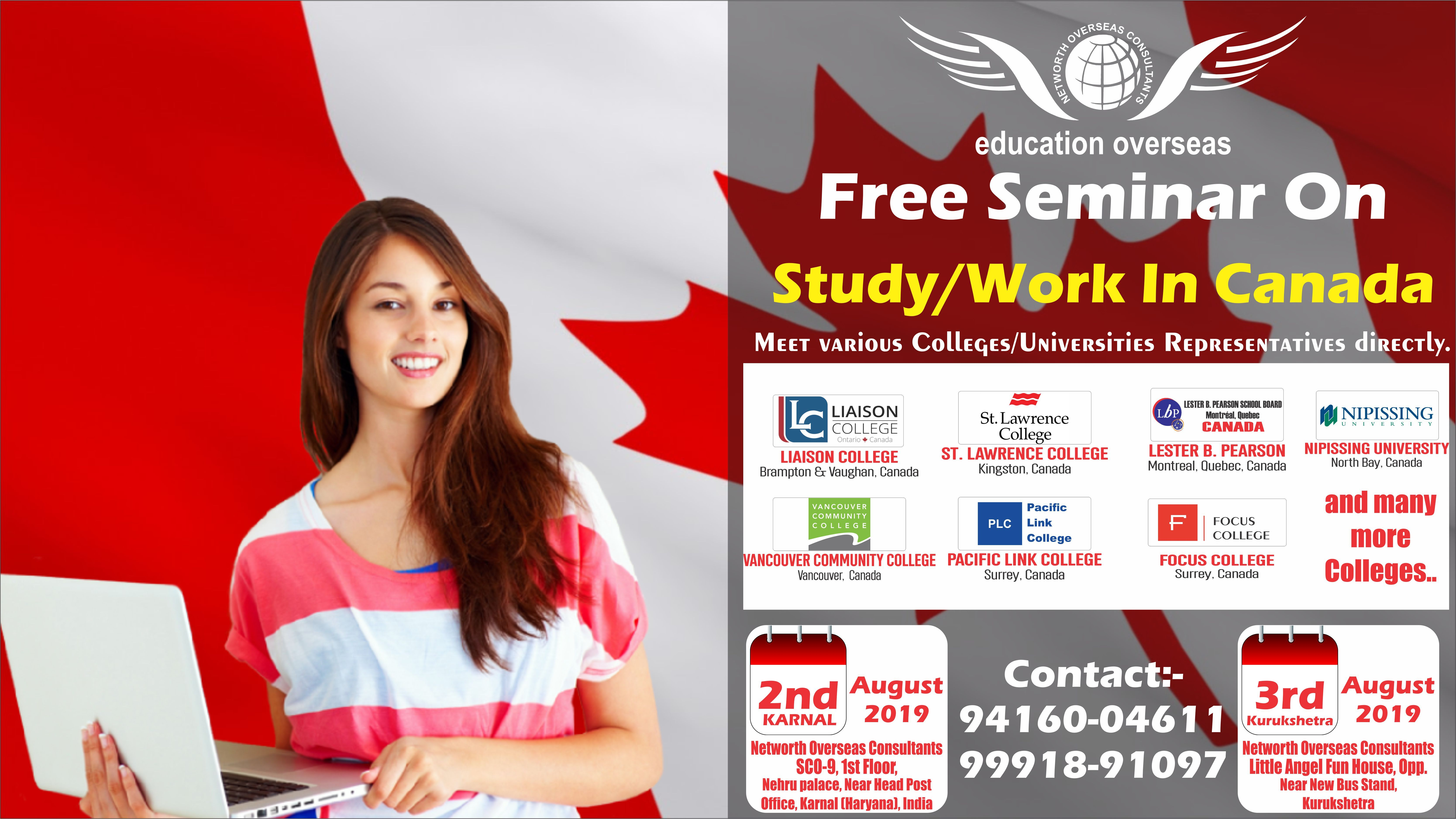 Great News For Students In India Admission And General