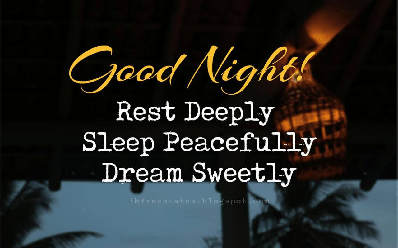 Tight messages sleep 12 Quotes