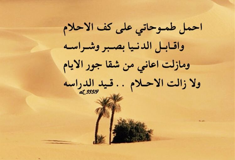 شعر نبطي قصيد ابيات قوافي عشق قافية غزل مدح كلمات خواطر بو ح Words Arabic Words Quotes