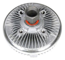 Acdelco 15 40111 Radiator Fan Clutch Blade Meets Or Exceeds Oem Specs Factory Oem Fit Form And Function Acdelco Automotive Parts And Accessories