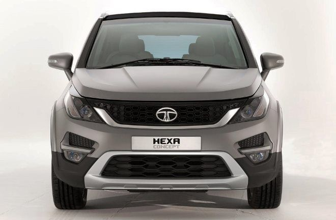 new car launches in bangaloreContact QuikrCars For All New Tata cars On Road Price in Bangalore