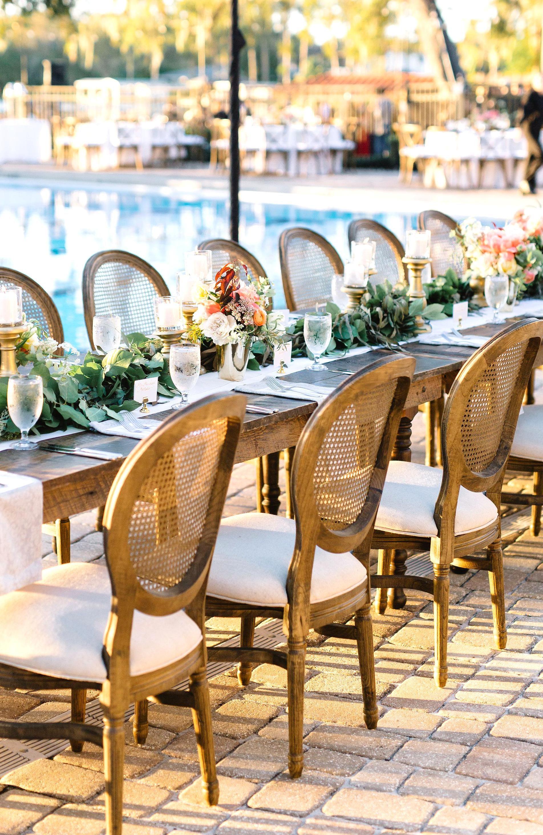 deer skull, wedding decor, rustic wedding, outdoor wedding ...  |Outdoor Wedding Reception Head Table