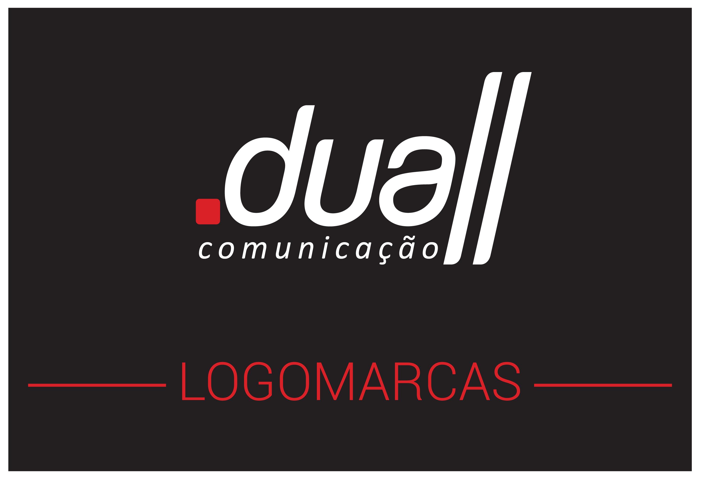 Portfólio   Criações Duall Comunicação