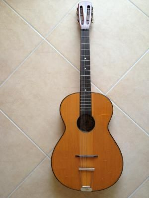 Rpsgtr1 Collection Guitar Acoustic Guitar Acoustic