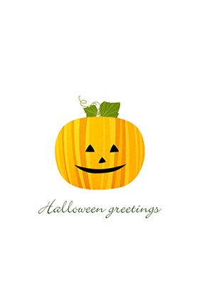 Halloween Greetings Halloween Card Free Greetings Island Halloween Greetings Halloween Cards Free Greeting Cards