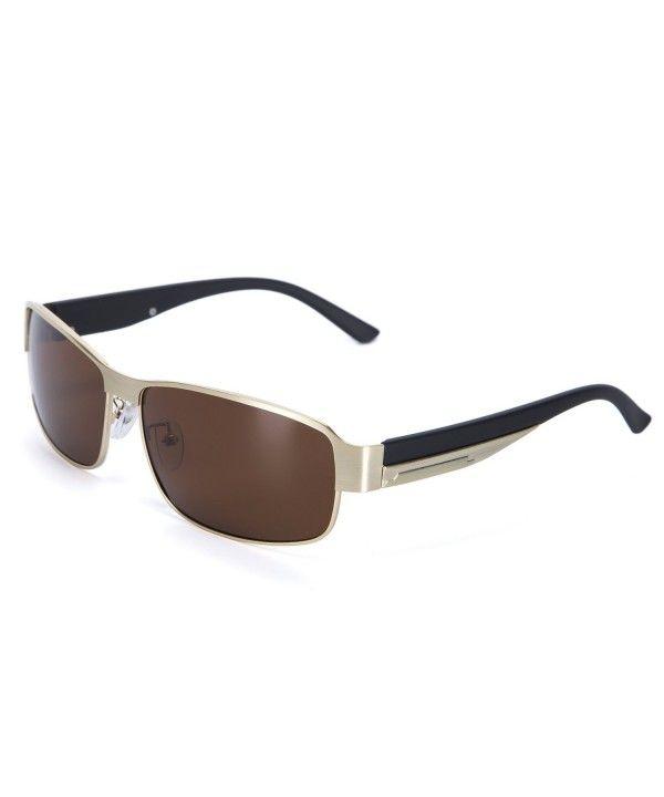 New Best Golf Fishing Wayfarer Sports Polarized Sunglasses ...