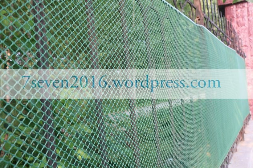 Hdpe Plastic Mesh Fence For Gardening With Top Quality And Lowest Price Mesh Fencing Plastic Mesh Hdpe Plastic