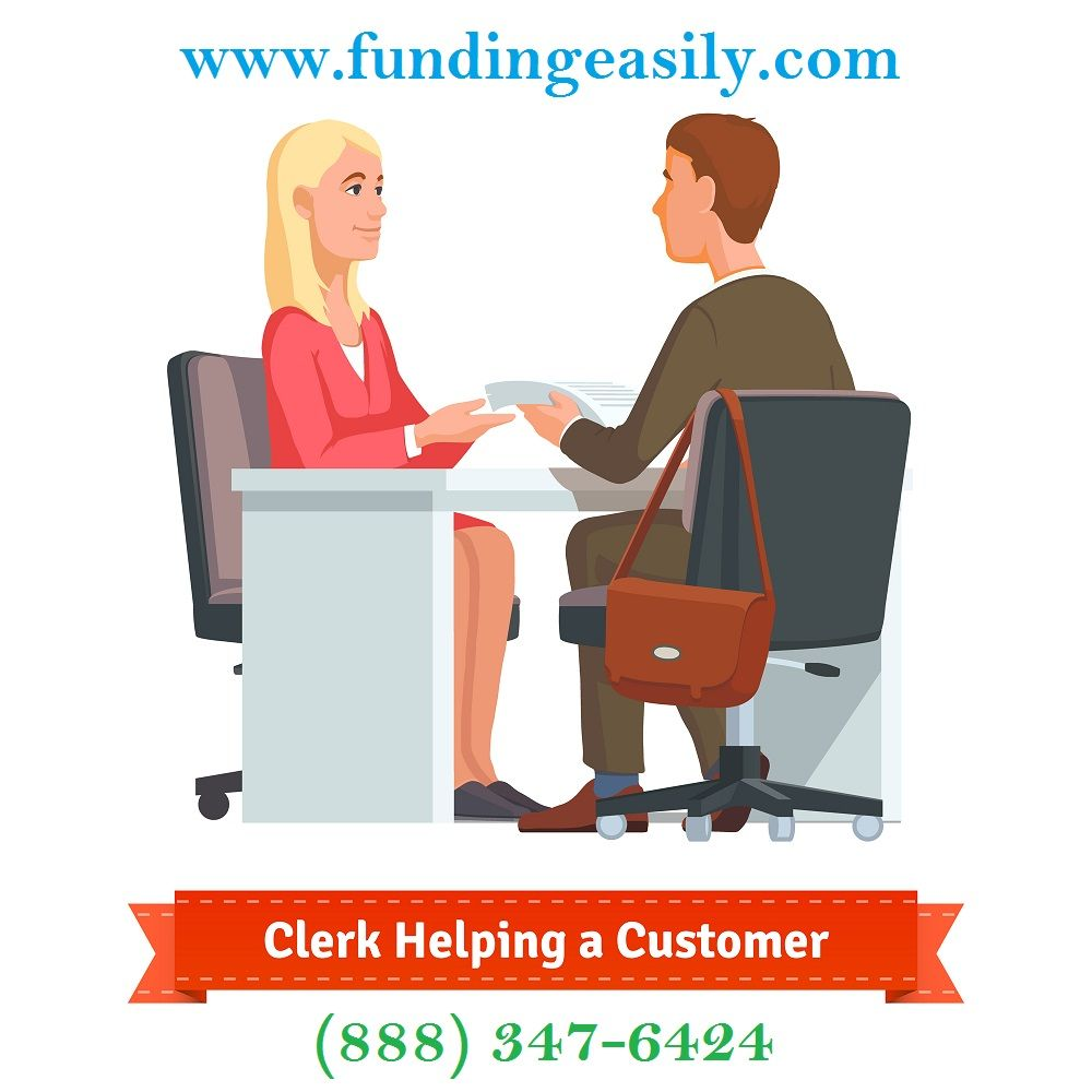 Easy Business Loans Fast Business Loans Funding Easily Business Loans Clerks Federal Student Loans